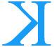 das k-in-lautern.net logo